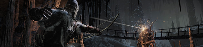 Which Character Class Should You Select in Dark Souls III on