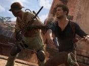 Uncharted 4 Is Bigger and Better Than Ever Before on PS4