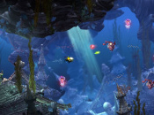 Insomniac Games' Song of the Deep Plunges the Depths of PS4 in July