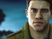 Let's Hope Mafia III Ends Up Being as Good as This Fantastic Release Date Trailer