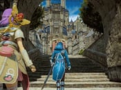 Get Another Glimpse of Star Ocean 5 PS4 Gameplay