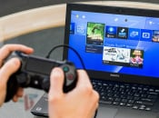 PS4 Firmware Update 3.50 Brings Friend Notifications, PC Remote Play Tomorrow