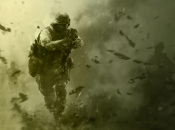Call of Duty: Modern Warfare PS4 to Feature Full Campaign and 10 Multiplayer Maps