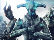 There's a Warframe Convention Now Apparently