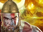Thor-ly Not! Sources Say God of War IV Leak Is Legit