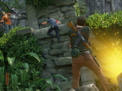 Uncharted 4 Plunders Popular Multiplayer Mode on PS4