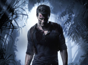 Uncharted 4's Marketing Machine Is Entering Overdrive