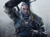 A Year Later, The Witcher 3 Gets One of Its Biggest PS4 Patches Ever