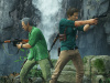 All Uncharted 4 Multiplayer Maps, Modes, and Items Will Be Free
