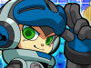 Behold the Mighty No.9 Trailer People Are Tearing to Bits