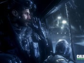 Call of Duty: Modern Warfare Remastered Won't Be Sold Separately on PS4