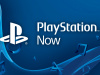 Capcom and SNK Classics Join the European PlayStation Now Library