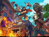 Dead Island: Retro Revenge May Be More Dislikeable Than Battleborn
