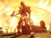 Destiny Continues to Be a Big Hit for Activision