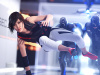 Don't Run from This Mirror's Edge Catalyst Launch Trailer