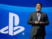 Experience the Hype of PlayStation's E3 2016 Presser in Theaters