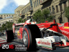 F1 2016 Races for Pole Position on PS4 This Summer