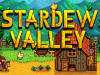 Farming Favourite Stardew Valley Could Crop Up on PS4
