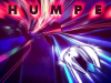 Thumper Provides a Reason to Jump into PlayStation VR