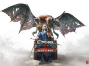Partaking in Blood and Wine with The Witcher 3 Developer CD Projekt Red