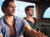 Japanese Sales Charts: Uncharted 4 Holds on to the Top Spot for Second Week Running