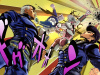 JoJo's Bizarre Adventure: Eyes of Heaven's Story Trailer Is Suitably Mental