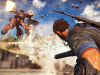 Just Cause 3's Second DLC Will Mech a Mess on PS4