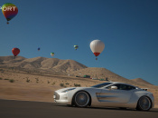 Let's Look at Gran Turismo Sport's Various PS4 Versions