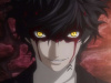 Persona 5 Goes Toe-to-Toe with Final Fantasy XV in September