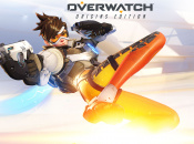Play Overwatch Early and Win the Game on the PS4