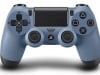 PS4 Controller Selected Best for PC Gaming