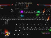 PS4 Dungeon Crawler Brut@l Will Spark Many Arguments