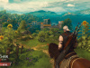 The Witcher 3: Blood and Wine Reviews Are Overflowing with Praise
