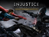 Batman, Superman to Brawl in Injustice 2 on PS4