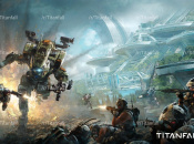 Titanfall 2 Will Rope in PS4 Players with Grappling Hook, Bigger Maps