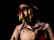 Siren: Blood Curse May Be Sightjacking PS4