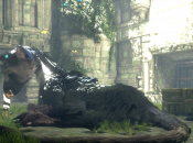 The Last Guardian's Fumito Ueda Reflects on a Decade of Development