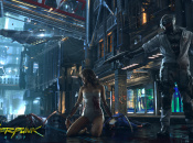 The Witcher Dev's Cyberpunk 2077 Won't Be at E3 2016