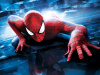 There's a Fake inFAMOUS Leak That Says Sucker Punch Is Making a Spider-Man Game