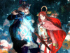 This I Am Setsuna Trailer Will Give JRPG Fans Shivers