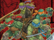 TMNT: Mutants in Manhattan Runs at 30FPS on PS4, Lasts Around 3 Hours
