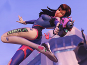 UK Sales Charts: Overwatch Bumps Uncharted 4 from Summit