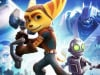UK Sales Charts: Ratchet & Clank Stays Top for a Second Week