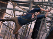 UK Sales Charts: Uncharted 4 Smashes Predecessor's Sales on PS4