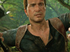 Uncharted 4 Is the Highest Rated Non-Remaster of the Gen