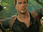Uncharted 4's Focus Testing Didn't Always Go Smoothly
