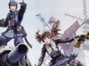 Valkyria Chronicles Soundtrack Mobilises on iTunes for the First Time Outside Japan