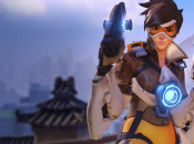 Overwatch Two Hours of Blizzard's Latest on PS4