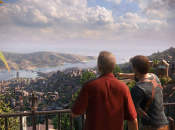 Why Uncharted 4 on PS4 Is Outstanding
