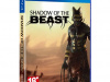 Want a Boxed Version of Shadow of the Beast? Import One from Asia